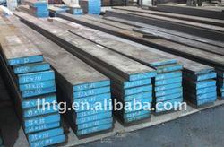 1.0050 Steel