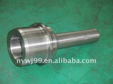 steel chroming reducing guide pin