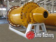 MQG series raymond roller mill