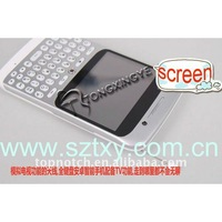 2012, hot selling mobiles,GSM TV mobile phone wifi