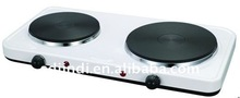 2011 hot plate in low price