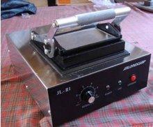 Pre inked Flash stamp machine