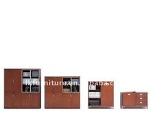 High Quality Office File Cabinet Set Fit All Size Office Room