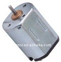 TFF-M10VA,dc micro motor.12.5 mm length mini electric motor