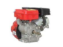 LTP200 Well sales! Gasoline Light Engine