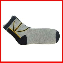 Fashion Mens Socks