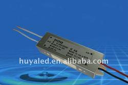 10W-1600W high voltage switching power supply