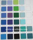 solid color decorative hpl formica