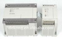 Mitsubishi FX PLC