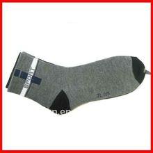 2011 Mens Socks