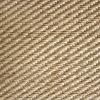 Rugs » Unnatural Flooring - woven vinyl flooring.