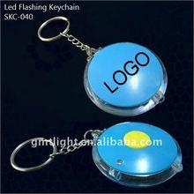 mini LED Flashing Highlight torch
