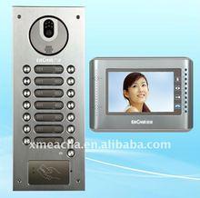 video door phone voip