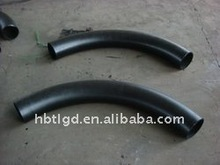 ASME B16.49 Carbon steel bend