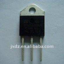 Transistors (BTA26-800BW) ST TO-247