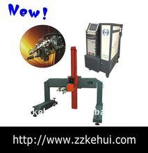 IGBT / high introduction brand name welding machine