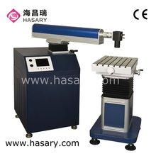 Laser Steel Welding Equipment/ Metal Welder