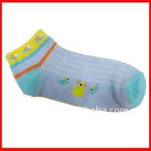 Lady Fashion Socks