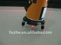 3 lines Laser level for construction