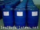 blue drum ethyl acetate
