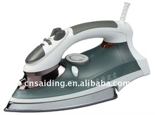 New Design Multifunction Burst Steam Iron
