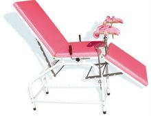 Gynecological Examination Bed