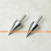 Modified Motorcycle Windscreen Bolt MT218-002