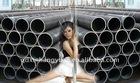 weld tube
