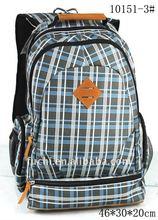 sport school day backpack softback bag