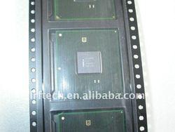 BD82HM67 SLJ4N Intel IC chip brand new