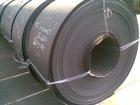 202 rolled steel