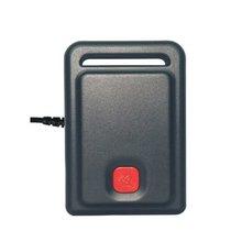 GPS Tracker for Motorbike