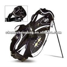 2012 new design golf stand bag