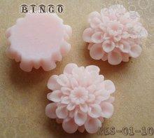 Resin Flower Crafts