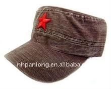 retro snapback hats