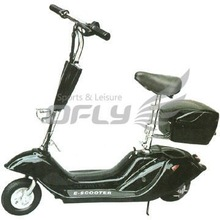 Popular 250w Electric Scooter with CE Certification ES2502