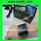 wrist watch tv mobile phone ET-1