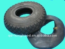 Tyre tube 3.00-4