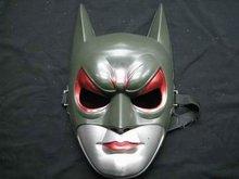 halloween custom latex mask