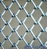 /product-gs/stone-cage-net-493139723.html