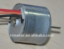 dc Brushless motor in 36mm