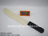 halloween knife/ halloween toys/ halloween items/ novelty