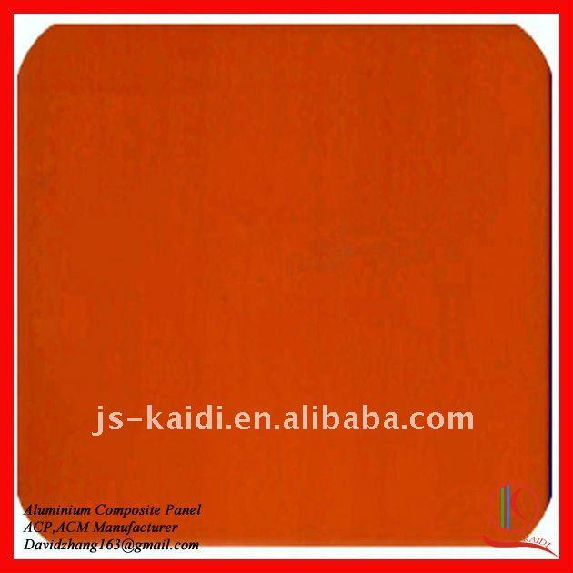 Red_ACP_acp_cladding_aluminum_building_material.jpg