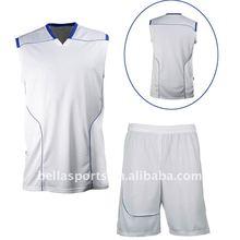 white basketball girls,summer basketball uniform,next season 2012 basketball uniform for mens