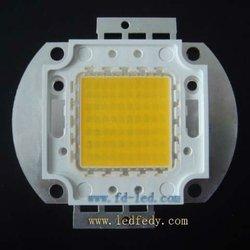 70w white led Bridgelux chips(professional manufacturer)