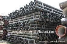 DI pipes