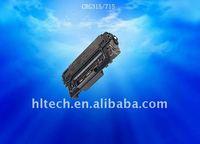 Toner cartridge Compatible for Canon LBP 3370