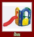 freie Kleinkindspiele des Spiels online