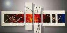 wall decortive art supply