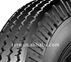 Truck Tyre best selling in Europe